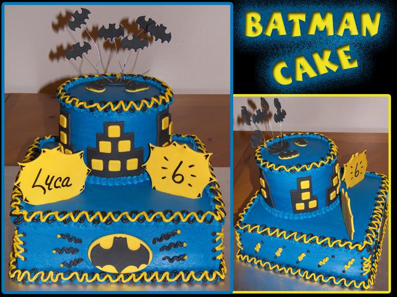 Batman Cakes Walmart Cake Ideas And Designs