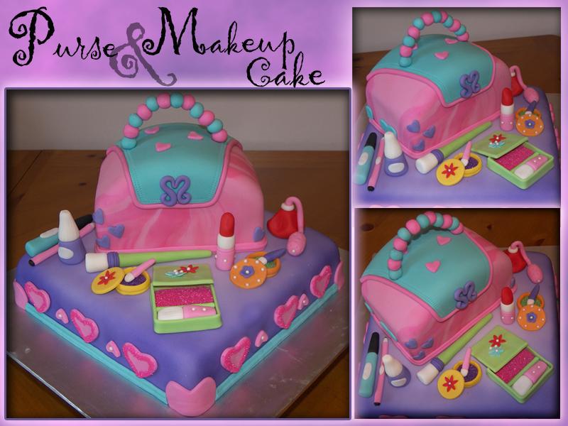 Pin 16 yr old boy birthday party ideas year kootationcom cake on